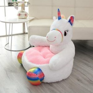 armchair unicorn child not dear