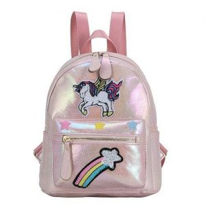 backpack school unicorn kindergarten at sell