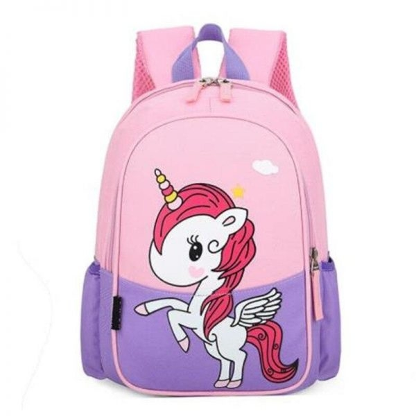 backpack unicorn back to school school 4 bag at back and backpack unicorn