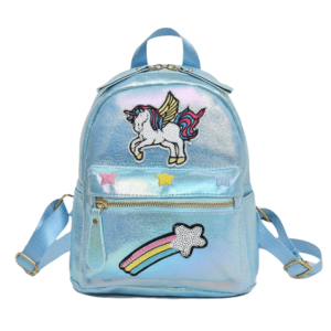 backpack unicorn child cp price