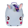 backpack unicorn kawaii kindergarten buy