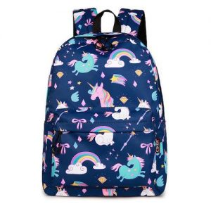 backpack unicorn primary buy