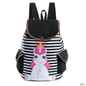 bag at back princess unicorn buy