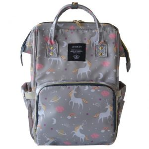 bag at change unicorn mom price