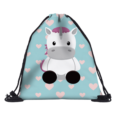 bag at cord lightweight unicorn blue child objects unicorn at price minis