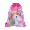 bag at cord lightweight unicorn emoji child not dear