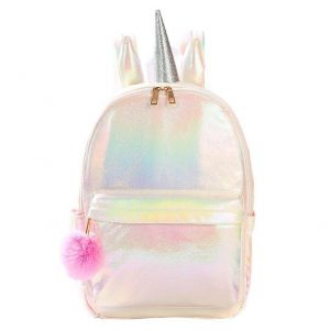 bag unicorn kawaii white buy