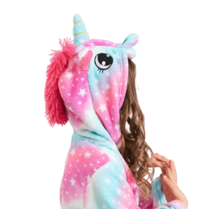 bathrobe unicorn not expensive 160cm unicorn stuffed animals