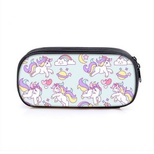 big pencil case unicorn price