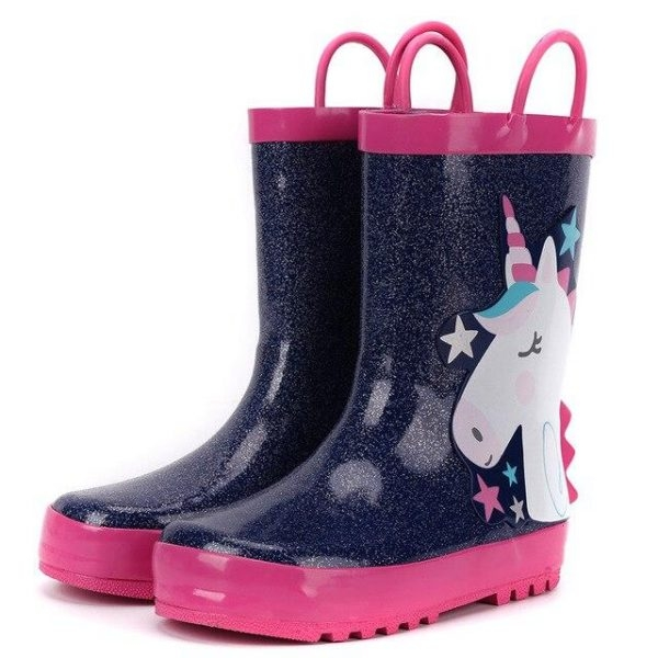 boots of rain unicorn 33 to sell