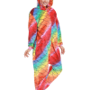 combination unicorn onesie women xl 180 190cm not dear