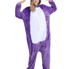 costume unicorn for women xl 180 190cm