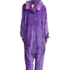 costume unicorn for women xl 180 190cm not dear