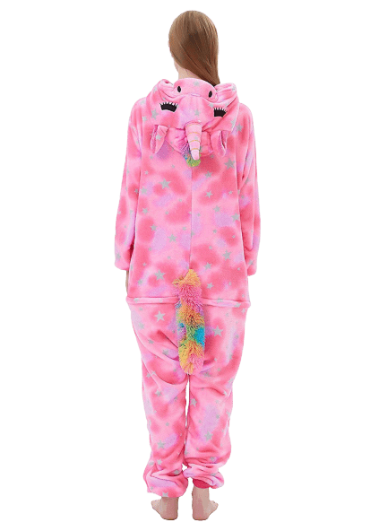 costume unicorn for women xl 180 190cm price