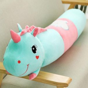 cushion in form of unicorn price