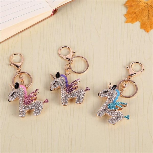 door key unicorn 4 buy