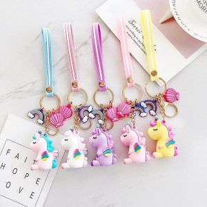 door key unicorn child 6 price