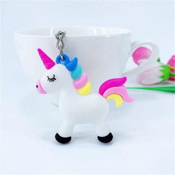 door key unicorn cute buy
