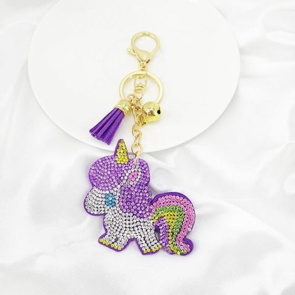 door key unicorn not expensive pink door key unicorn