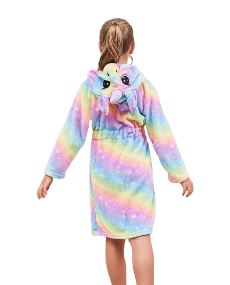 dress of bedroom unicorn child 160cm buy