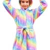 dress of bedroom unicorn child 160cm not dear