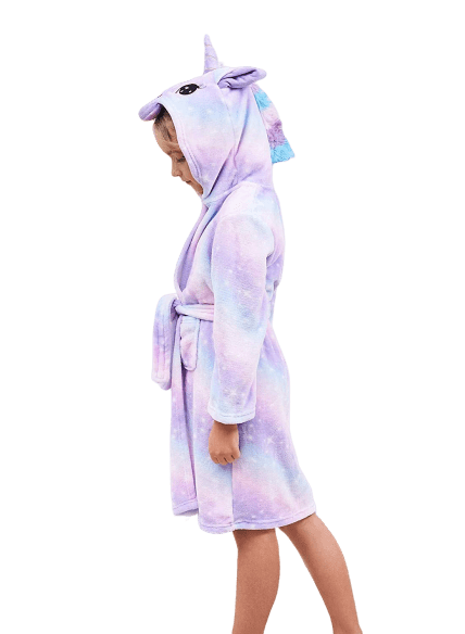 dress of bedroom unicorn girl 160cm buy