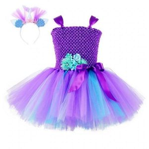dress tutu unicorn for girl 14 years old 155 165cm price