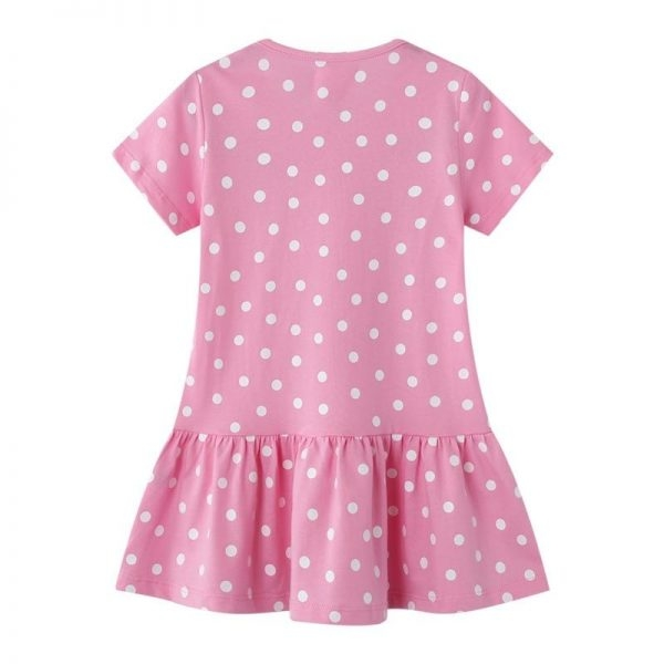 dress unicorn at peas girl 7 years 115 125cm price