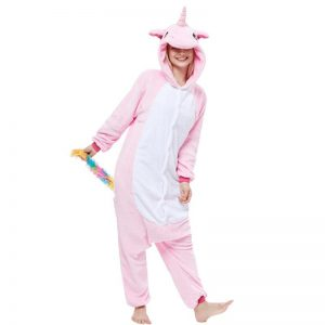 kigurumi unicorn adult xl 180 190cm buy