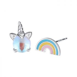 loops ears unicorn bow in sky price