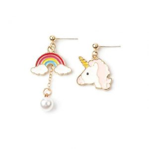 loops ears unicorn jewel buy