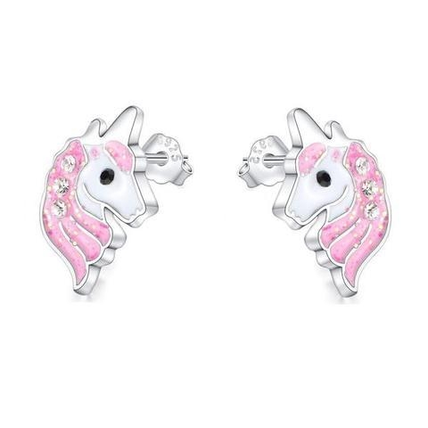 loops ears unicorn pink with box buy