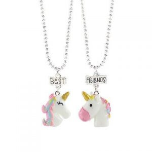 necklace emoji unicorn better friends price