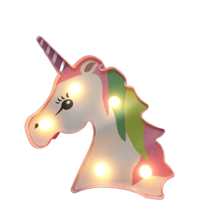 night light unicorn baby unicorn stuffed animals