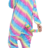 pajamas unicorn adult colorful mr 158 168cm at sell
