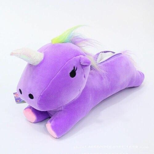 pencil case in form of unicorn price