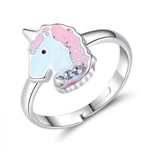 ring head of unicorn money 49