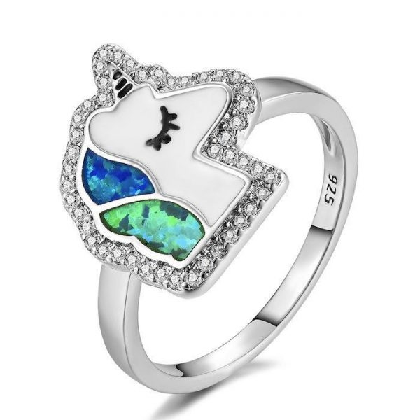 ring unicorn money not expensive 62 price