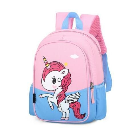 school bag unicorn back to school school 4 buy