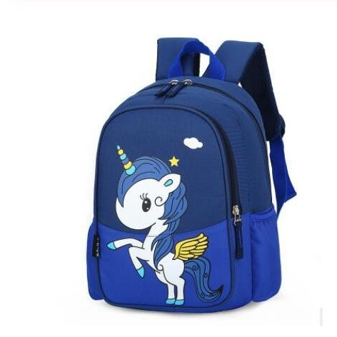 school bag unicorn back to school school 4 to sell