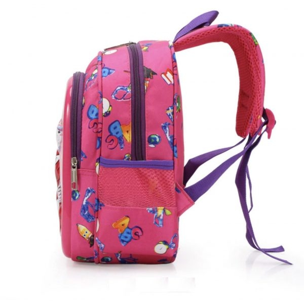schoolbag unicorn kawaii small girl price