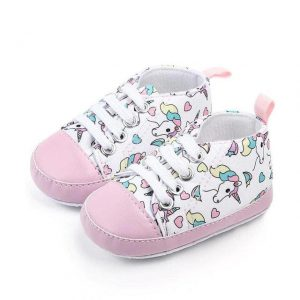 shoes unicorn kawaii for baby 13 18 months price
