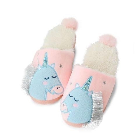 slipper unicorn house magical 41 price