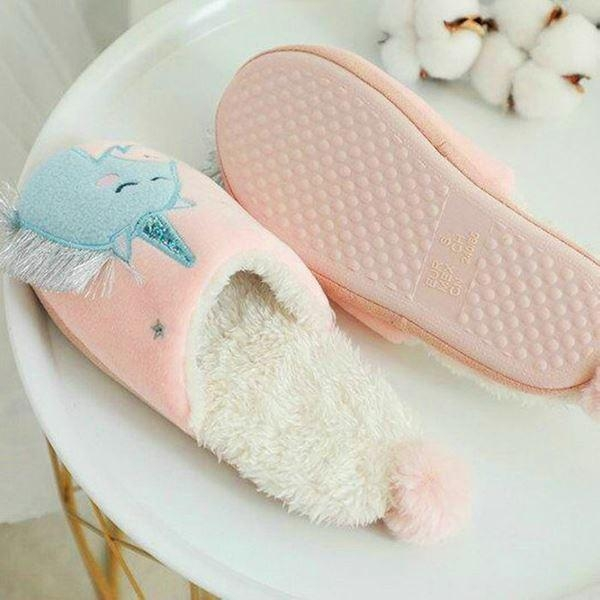 slipper unicorn house magical 41 unicorn stuffed animals