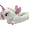 slippers unicorn for children 42 no dear