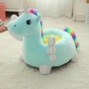 small armchair unicorn buy