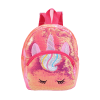 small backpack unicorn glitter at sell