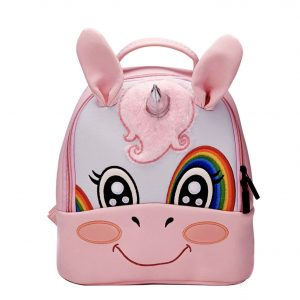 small backpack unicorn kawaii buy
