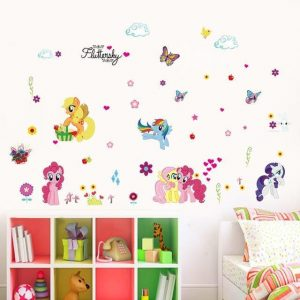 stickers patterns unicorn unicorn stuffed animals