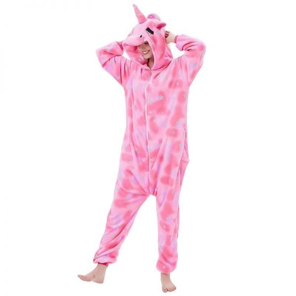 suit unicorn for women xl 180 190cm 1